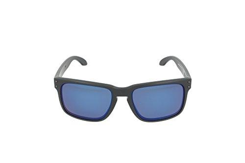 Oakley-Mens-Holbrook-Polarized-Rectangular-Sunglasses