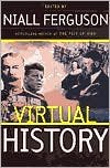 Virtual History Publisher: Basic Books; New edition