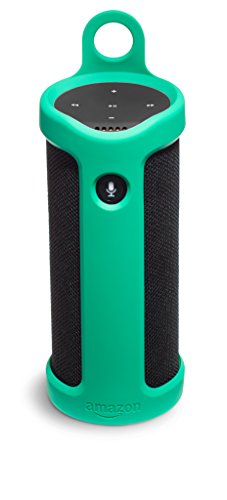 Amazon Tap Sling Cover - - Tap Green