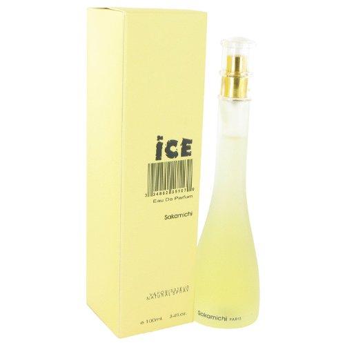 Ice Black Perfume - 6