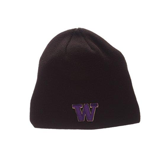 Ncaa Beanie Hat Cap - 4