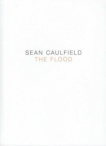 Sean Caulfield: The Flood