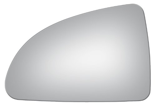 2005-2010-chevrolet-cobalt-flat-driver-side-replacement-mirror-glass