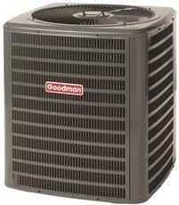 goodman-gsz140241-goodman-14-seer-r410a-heat-pump-2-0-ton-24000-btu-installable-nationwide