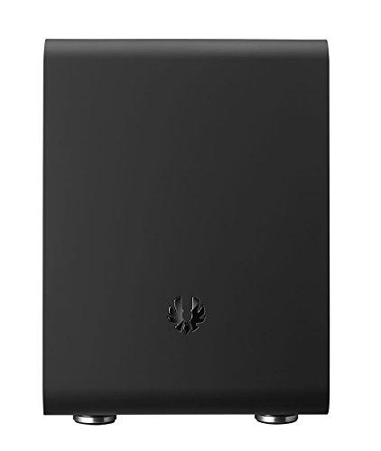 BitFenix No Power Supply Mini-ITX Tower Case BFC-PHE-300-KKXKK-RP by BitFenix (Image #5)