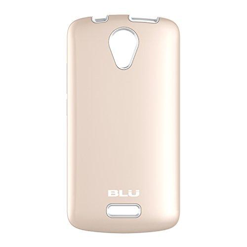 BLU Armorflex Protection Silicone Interior product image