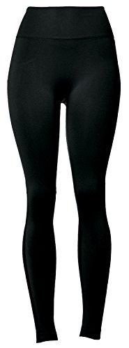 VIV Collection Sports Leggings 31YlbLIJkbL
