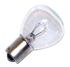 24 Ge Lamps - 5
