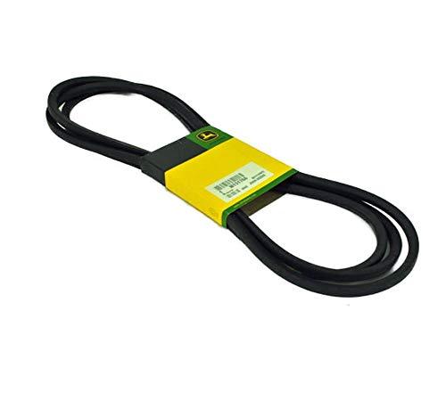 (John Deere Original Equipment V-Belt #M131766)