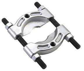 OTC (1127) Bearing Splitter - 3/4