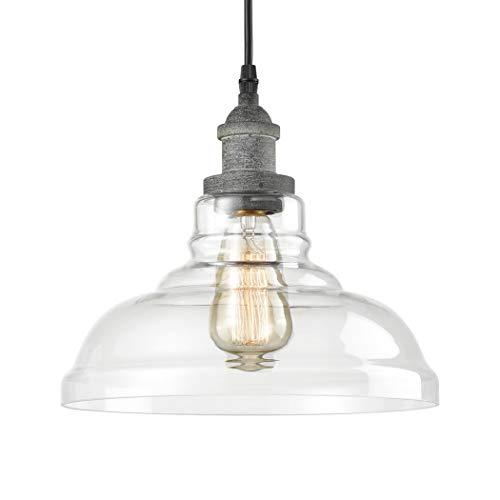 Deco Pendant Light in US - 9