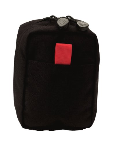 Mask Utility Pocket - 4