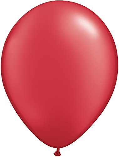 Pioneer Balloon Company Count Latex product image