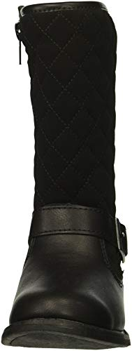 Pictures of Carter's Kids Girl's Claressa Fashion Boot CF180401 5