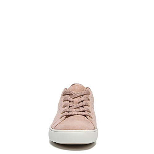 Naturalizer Naturalizer Mauve Sneaker Women's Sneaker Morrison Morrison Women's Mauve Naturalizer UqUHPrfw
