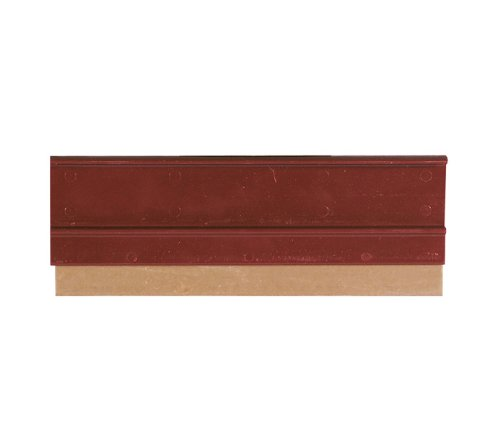 Speedball Squeegee 9 in., Brown