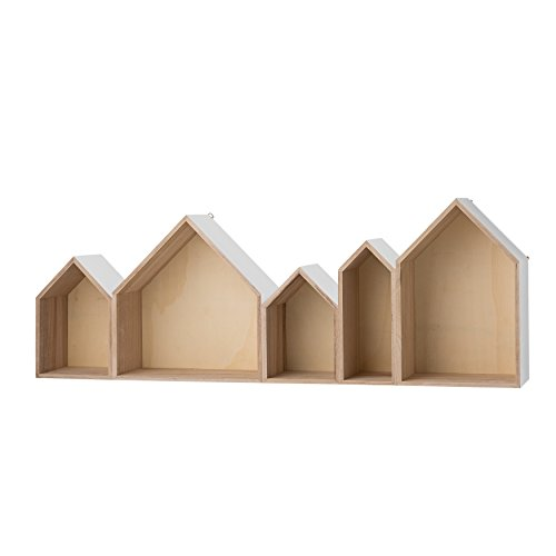 natural-with-white-trim-wood-house-shaped-display-box