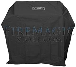 product image for Firemagic 5189-20F Portable Cover with Shelves Up