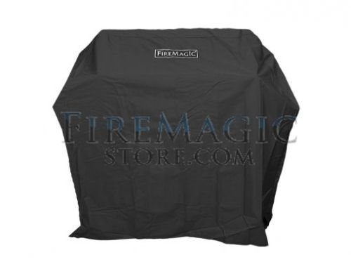 Firemagic 5186-20F Portable Cover with Shelves -