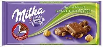 milka-germany-ganze-haselnusse-hazelnut-3-pack