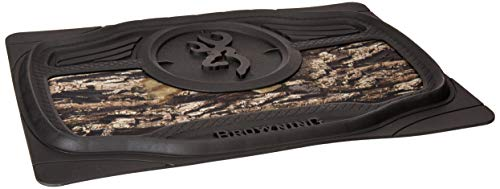 Browning Utility Floor Mat   Break-Up Country  