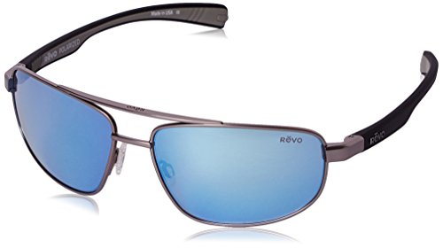 revo-wraith-re-1018-polarized-rectangular-sunglasses-gunmetal-61-mm