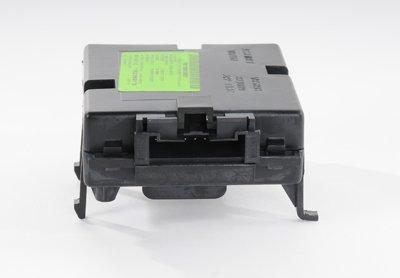 ACDelco 12692694 GM Original Equipment Fuel Injector Kit