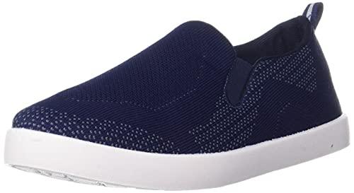 BATA Women's Cara Knit Sneaker