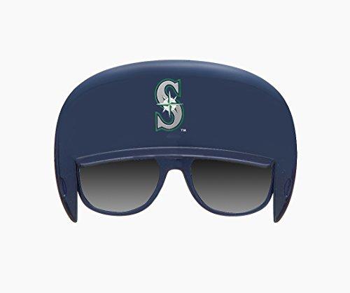 MLB Seattle Mariners Novelty Sunglasses