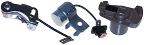Sierra International 18-5284 Tune Up Kit