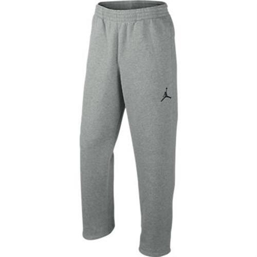 Fleece Grigio Pantaloni 23 S bianco Grigio Jordan Nike 7 Bianco Pant YAx4wOYqZ