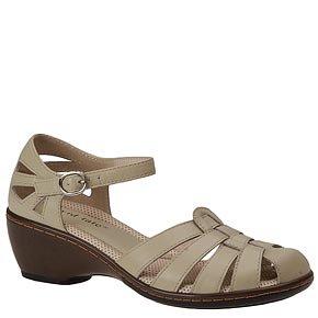 Gentlemen/Ladies Womens David Tate Womens Gentlemen/Ladies Kady B0031SKJPO Shoes Guarantee quality and quantity Preferred material Seasonal promotion 9b9964