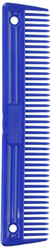 "DECKER GC83 9"" Mane/Tail Comb,"