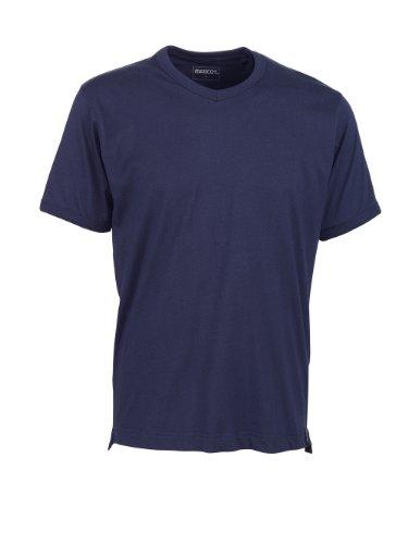 "Mascot T-shirt ""Algoso"", 1 Stück, M, marine blau, 50415-250-01-M"