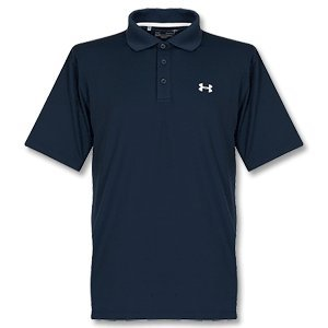 Performance Polo Shirt -Mens