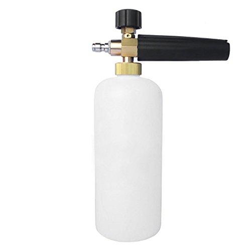 Car Wash Pressure Washer Jet Wash 1/4 Quick