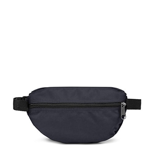2 Liters Bandoulière Cm Eastpak Bleu 23 Navy Sac Springer night q6nxxYR