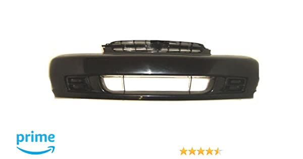 Partslink Number NI1000241 OE Replacement Nissan//Datsun Sentra Front Bumper Cover