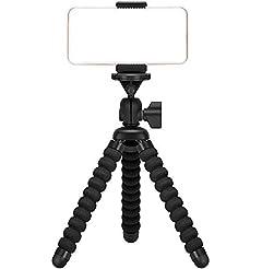 Ailun Digtal Camera Tripod Mount Stand C...