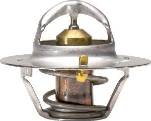 Stant 13869 Thermostat - 195 Degrees Fahrenheit