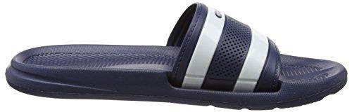 Bleu Gola Pour Et Piscine Plage Amp678 Chaussures Marine Blanc Hommes bleu De wwn8qS7x1