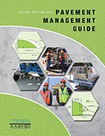 Download Pavement Management Guide 2nd Edition ebook
