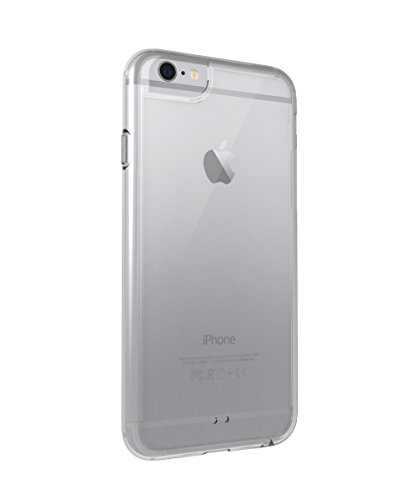 iphone-6-case-icover-protective-case-for-iphone-6-soft-flexible-extremely-thin-gel-tpu-transparent-s