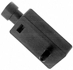 Standard Special price for a limited Popularity time Motor Products Sensor AS37 Map
