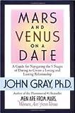 Mars and Venus on a Date Publisher: Harper Paperbacks