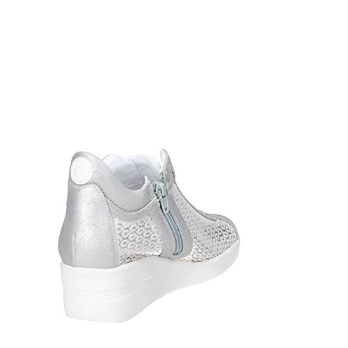 Low By Women Sneakers AB White Agile Rucoline 226 w1nIqxRF