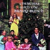 Christmas With the Brady Bunch by BRADY BUNCH