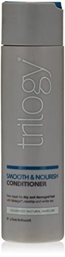 trilogy-smooth-and-nourish-conditioner-for-unisex-84-ounce