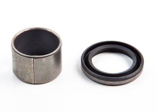 Briggs & Stratton 796961 Bushing/Seal Kit Replaces 399269/231271/293708