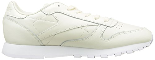 Face White black Leather white Baskets Multicolore Classic Reebok X classic Femme xTq8ttCvw
